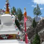 11 Monastere Rizong2