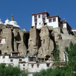 14 Monastere Lamayuru1