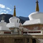 15 Monastere Lamayuru2