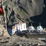 17 Monasterre Lamayuru4