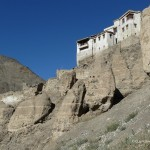 19 Monastere Lamayuru 6