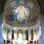 19 intérieur Basilique