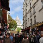 2 rue Steinkerque