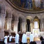 21 Choeur de la basilique