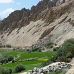 21 vallee de Wanla1