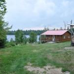 camp Muak