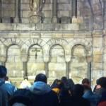 25 chapelle 2 - procession
