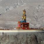 28 Bouddha Diskit
