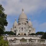3 Basilique du Sacré-Coeur