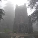 35 Eglise St John Dharamsala