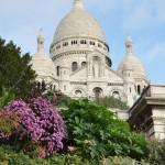 4 Basilique du Sacré-Coeur