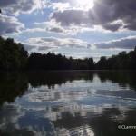 Loiret Val de Loire patrimoine mondial Unescco