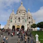 5 Basilique du Sacré-Coeur