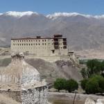 6 Monastere  Stakna