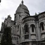 6 basilique du Sacré-Coeur