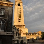 7 Basilique du Sacré-Coeur