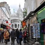 8 rue du Chevalier