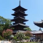 Motayamaji Temple