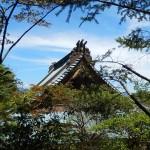 Temple Daishoin