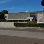 Musée Occidental de Tokyo Le Corbusier concepteur