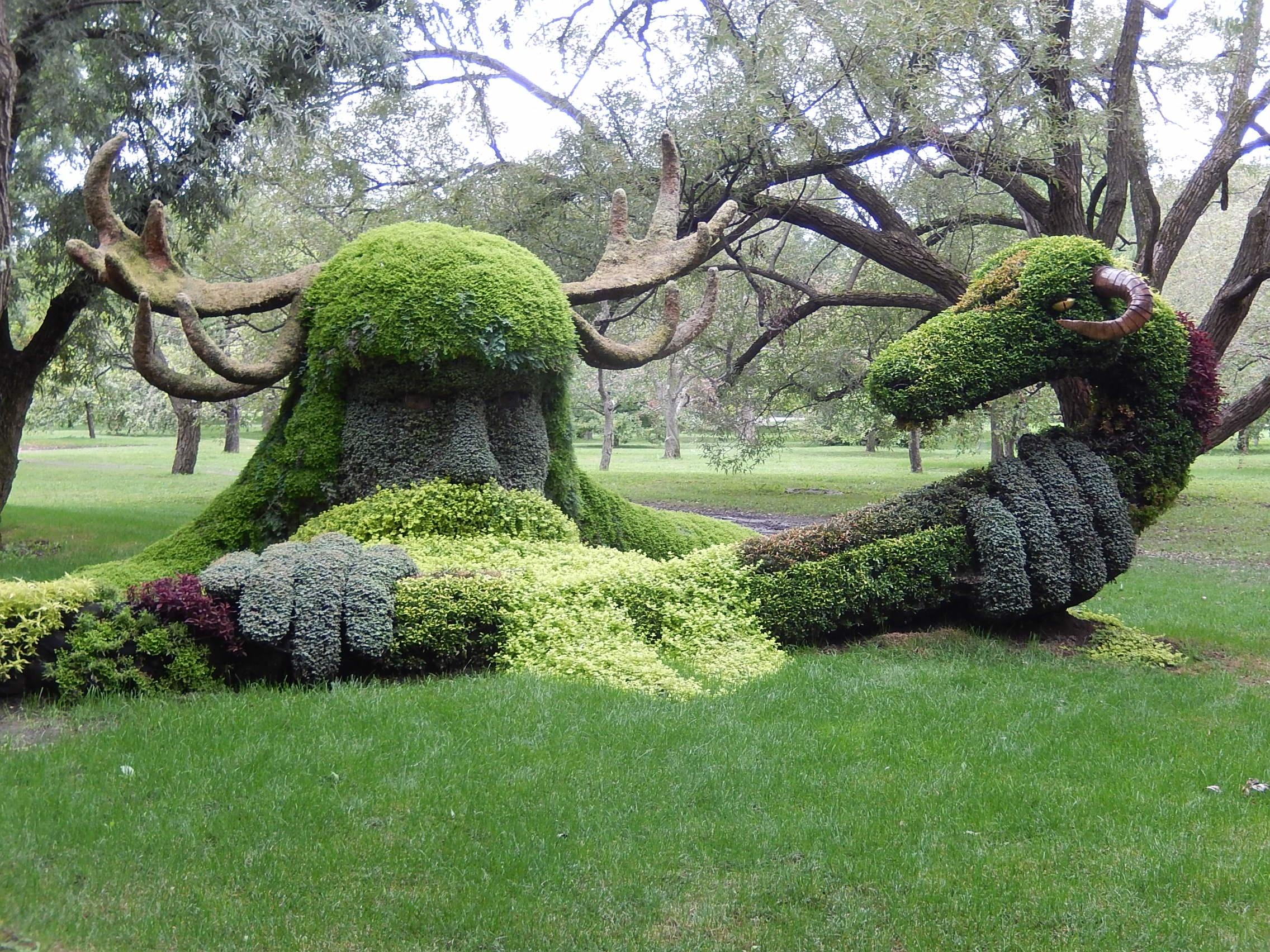 Jardin Japonais Chez Soi comment. jardin japonais vue densemble mantes la jolie. comment