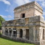 temple Tulum