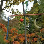 Cosmologie (automne)