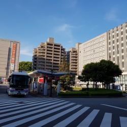 Centre de Tokushima