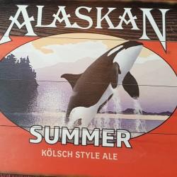 Viva ALASKA
